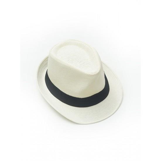 `PANAMA`-TYPE ΗΑΤ