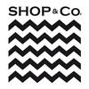 Shop & Co